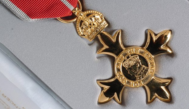 Ten notable business and entrepreneurship personalities in 2016 New Year's Honours list