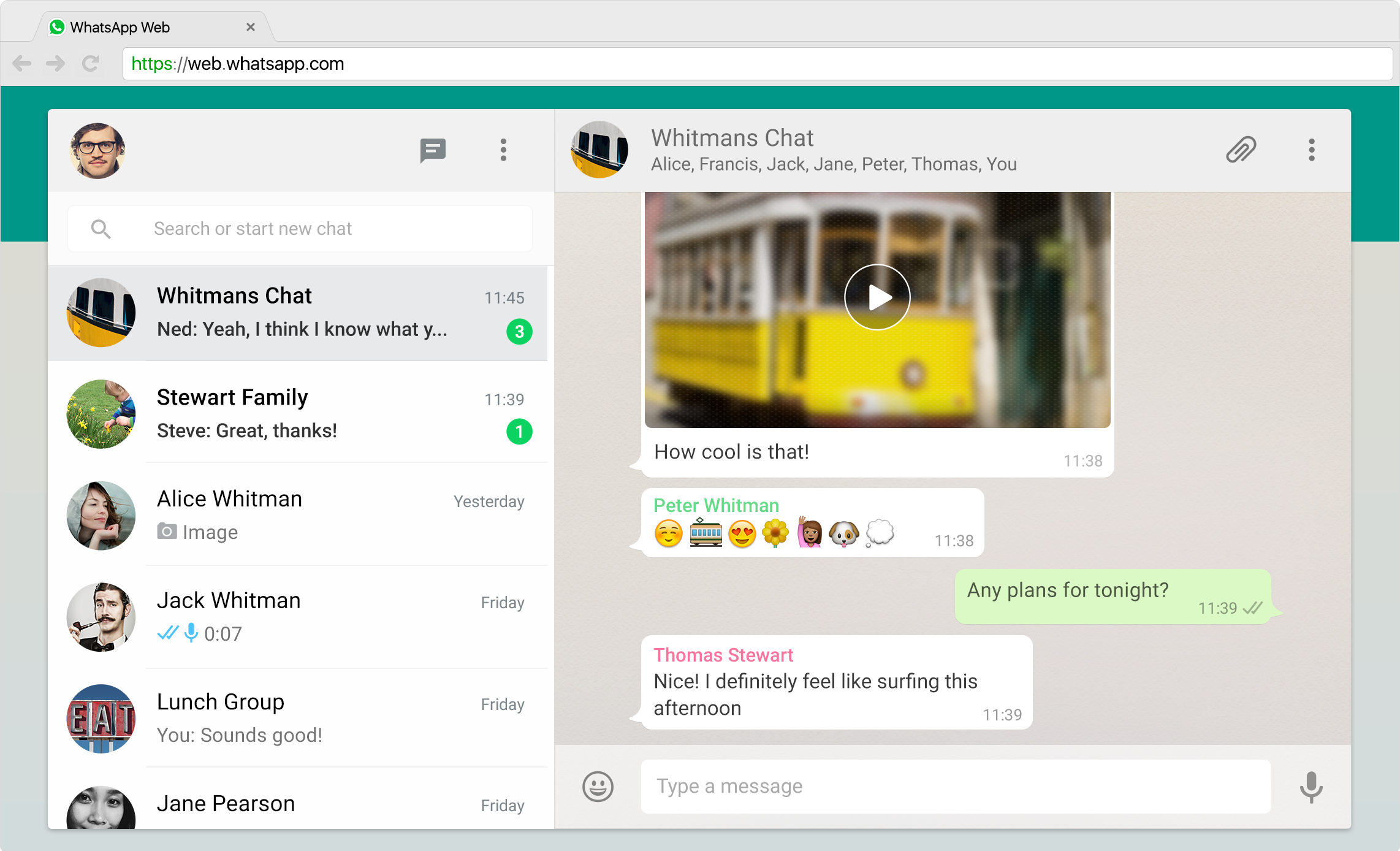 Facebook's influence evident as WhatsApp ends consumer fees to profit from businesses