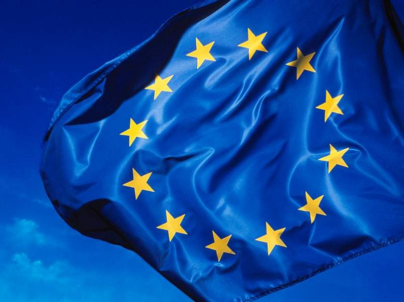 Charlie Mullins: Business owners need to consider what the EU referendum will mean