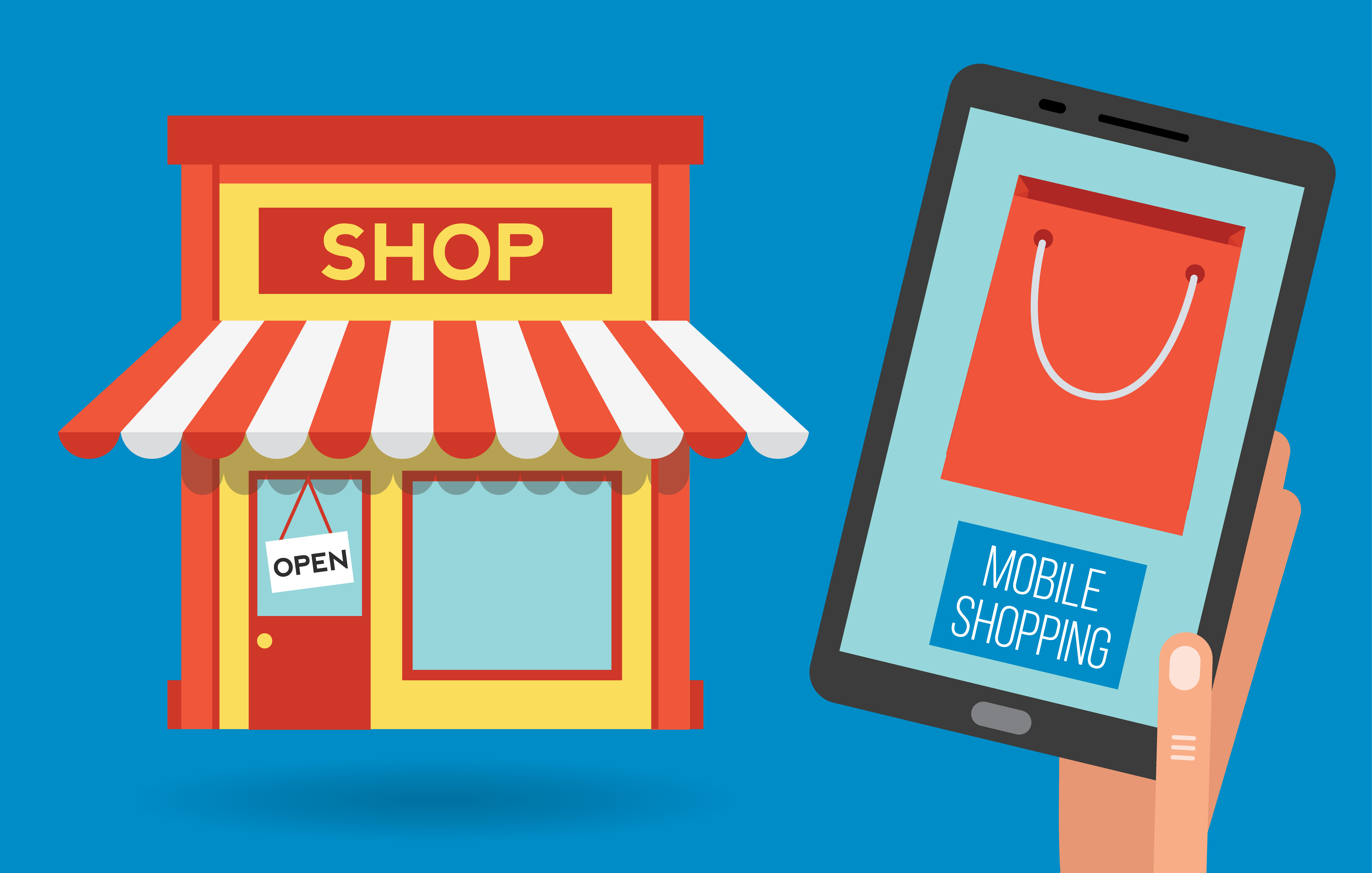 7 practical tips to increase ecommerce sales in 2016