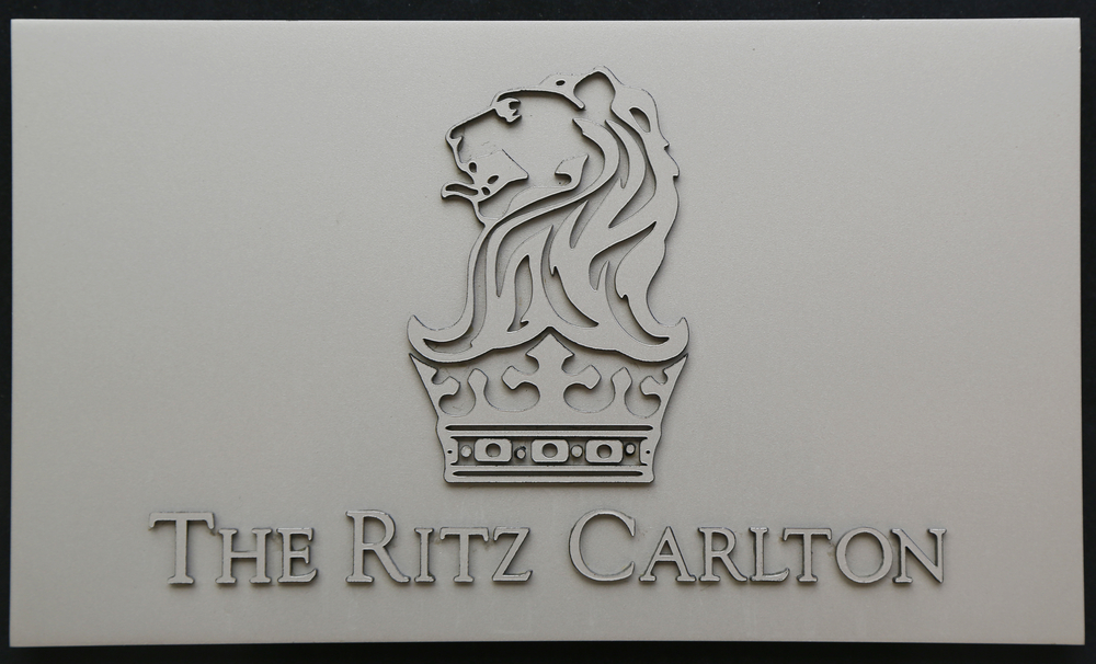 The Ritz Carlton effect: Why businesses need to empower employees