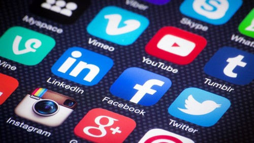 The social media resolutions your firm should be setting