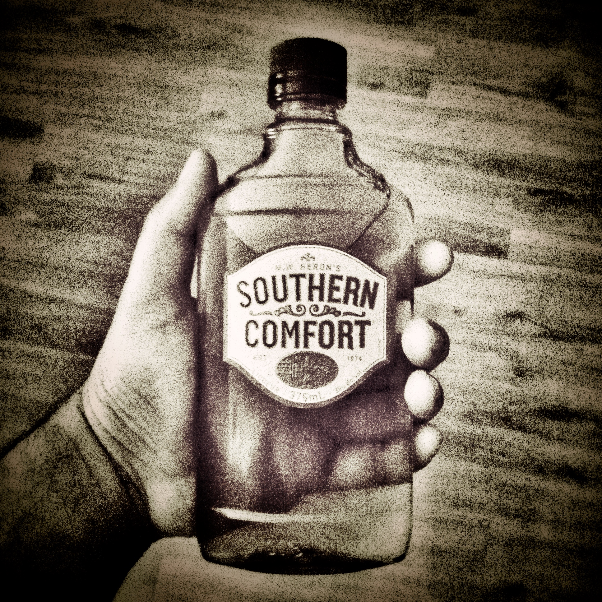 Why Jack Daniel's owner decided to sell Southern Comfort brand to rival