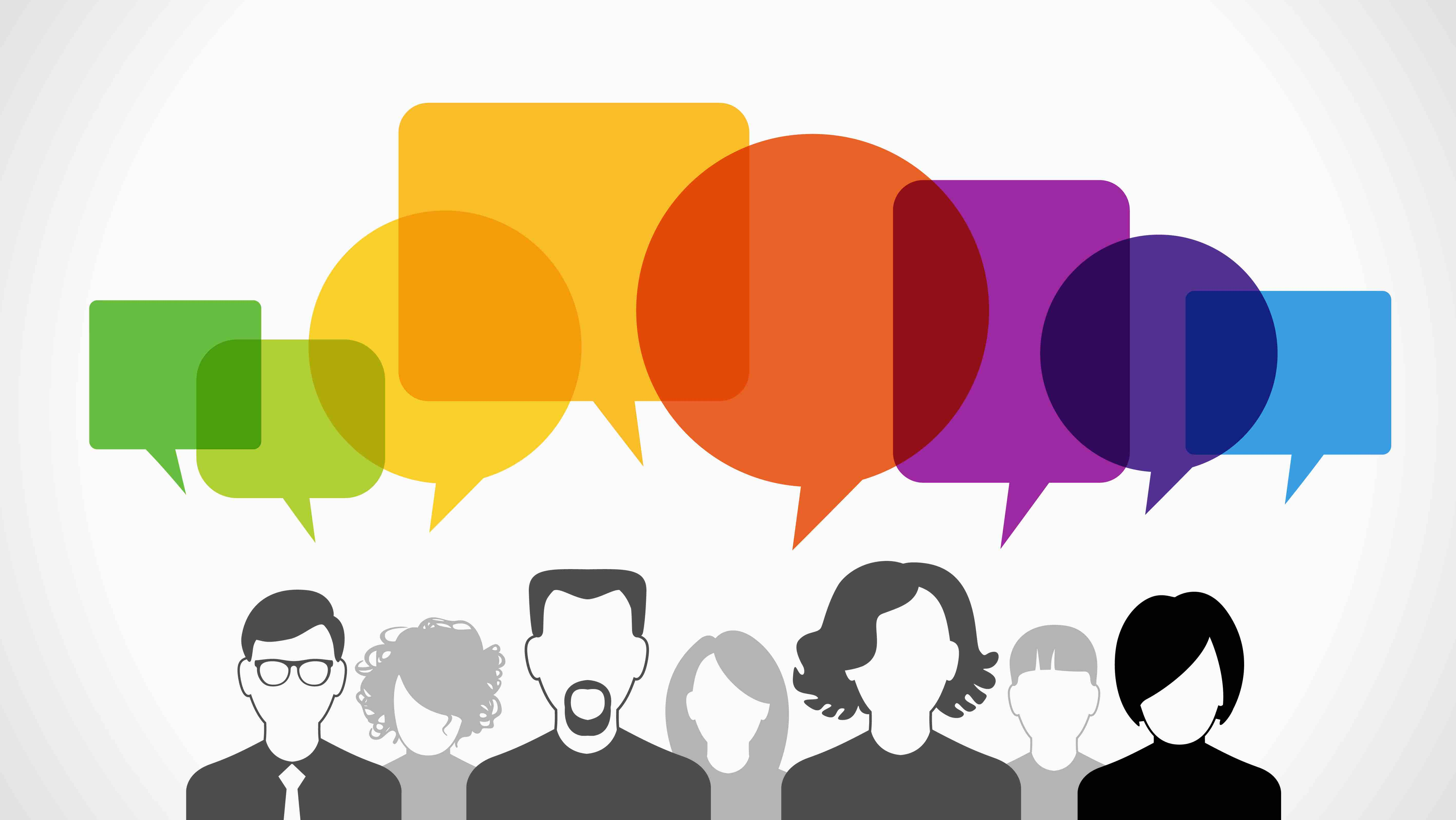 A guide for leaders: Gaining honest feedback from your team
