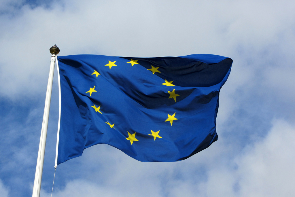 CFOs reveal their feelings on the EU, prospects for growth and risk appetite
