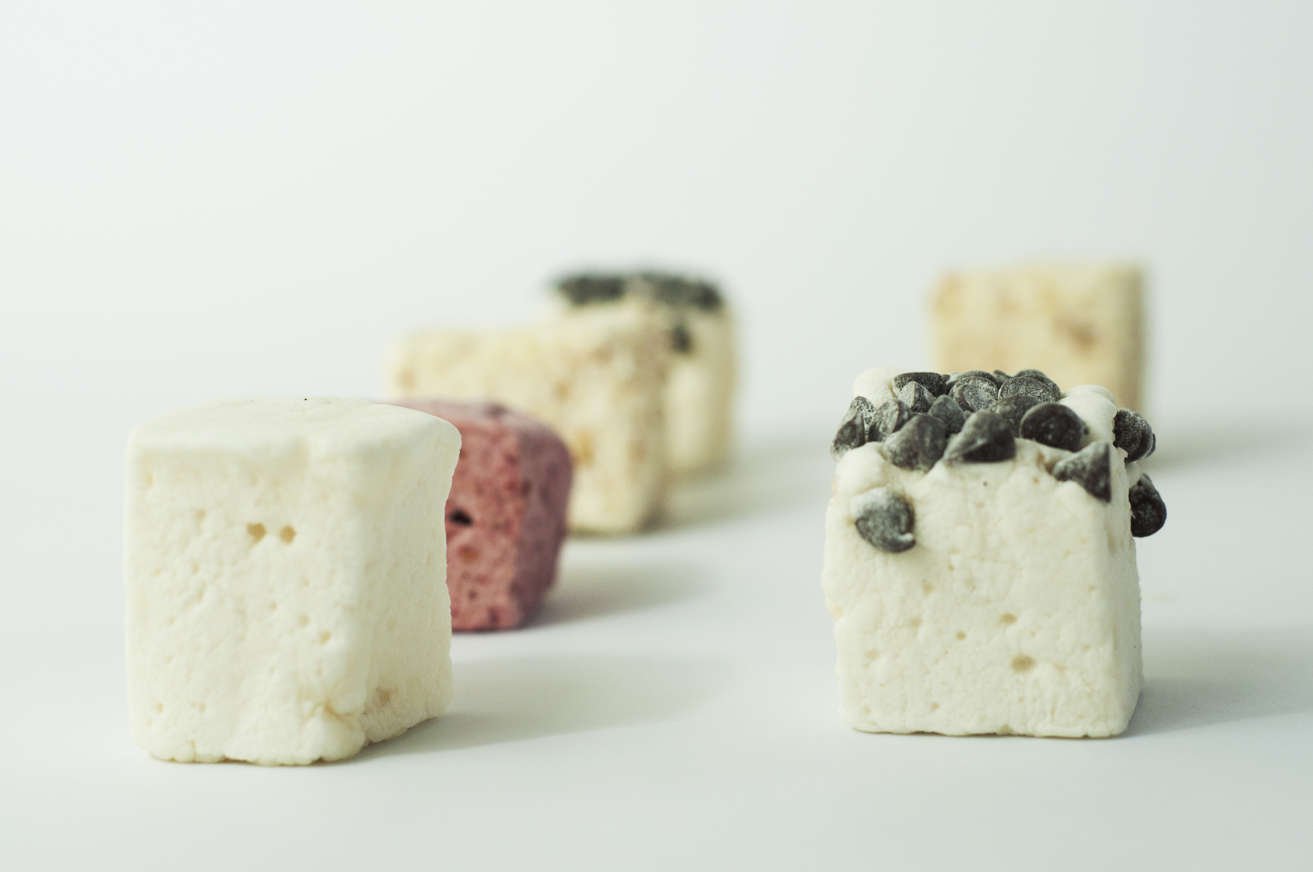 30 Digital Champions: The small business creating creamy bundles of gooey deliciousness