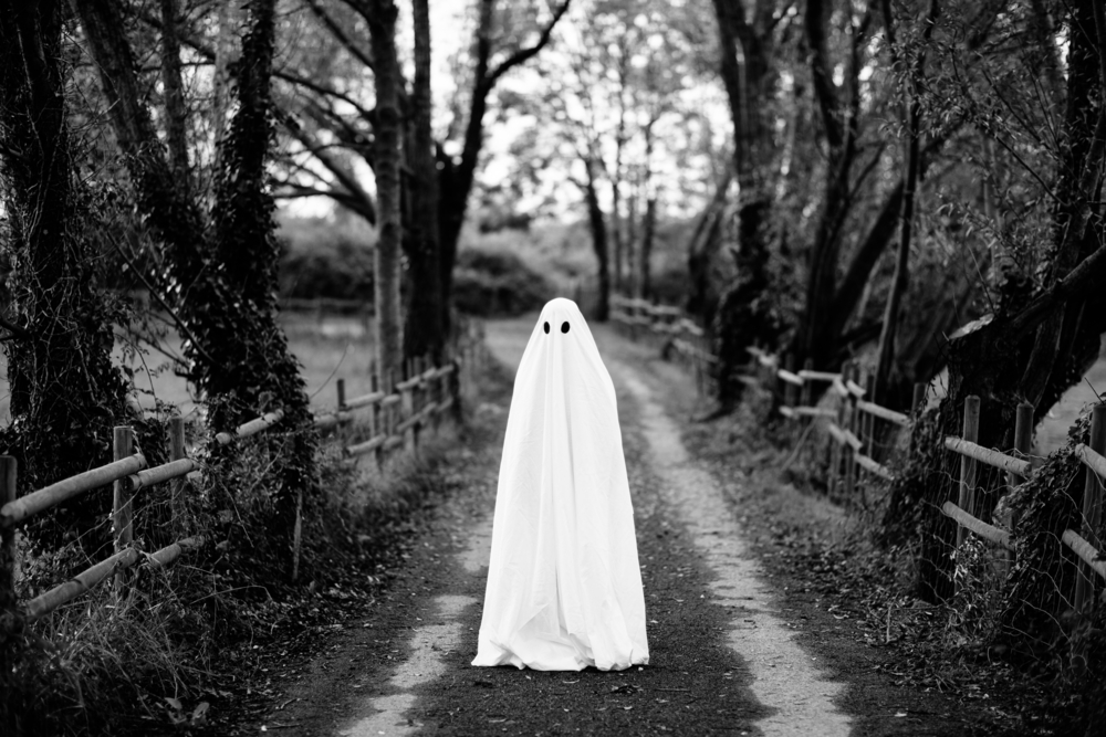 "Who you gonna call? ""Ghosting"" trend has employees vanishing from the workplace"