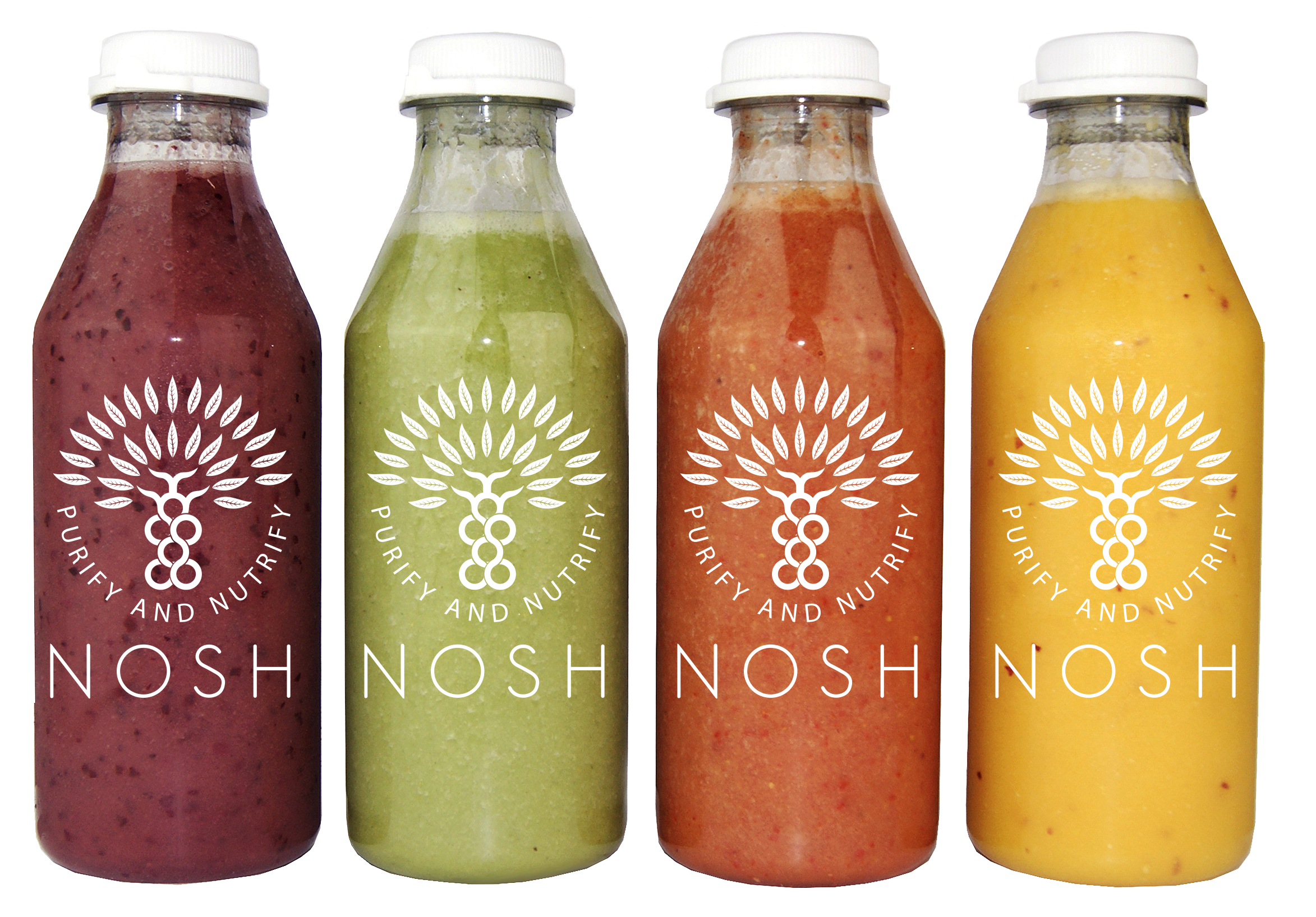 30 Digital Champions: The healthy food brand now putting technology at its core
