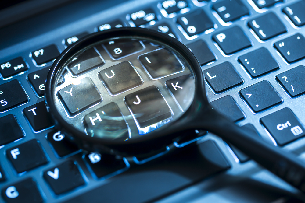 Government's proposed snooping powers criticised as rushed and incomprehensible
