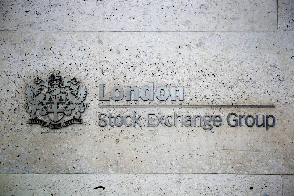 London Stock Exchange merger arriving at great time for under pressure David Cameron