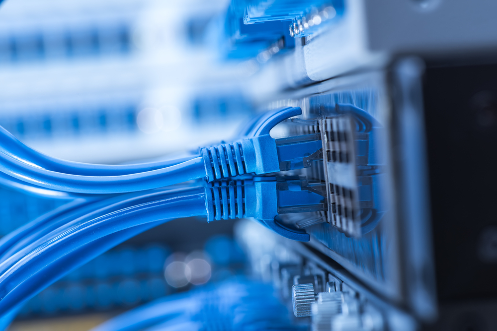 Business broadband put under the microscope by Sajid Javid after Ofcom grilling