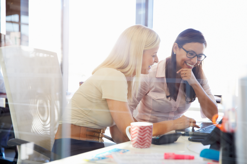 Soft skills have become essential for CFOs