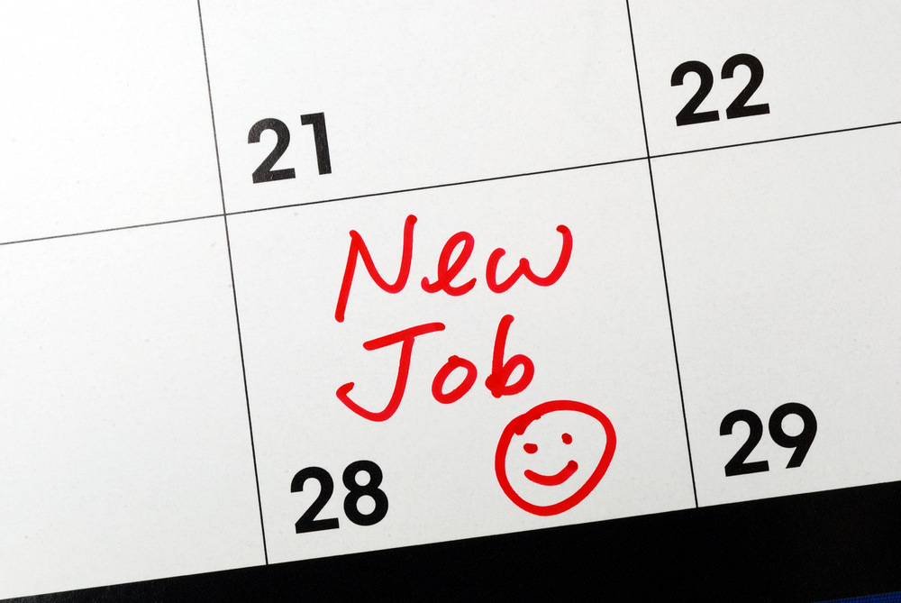 """How businesses can fight """"New year, new you"""" mentality to retain top talent"""