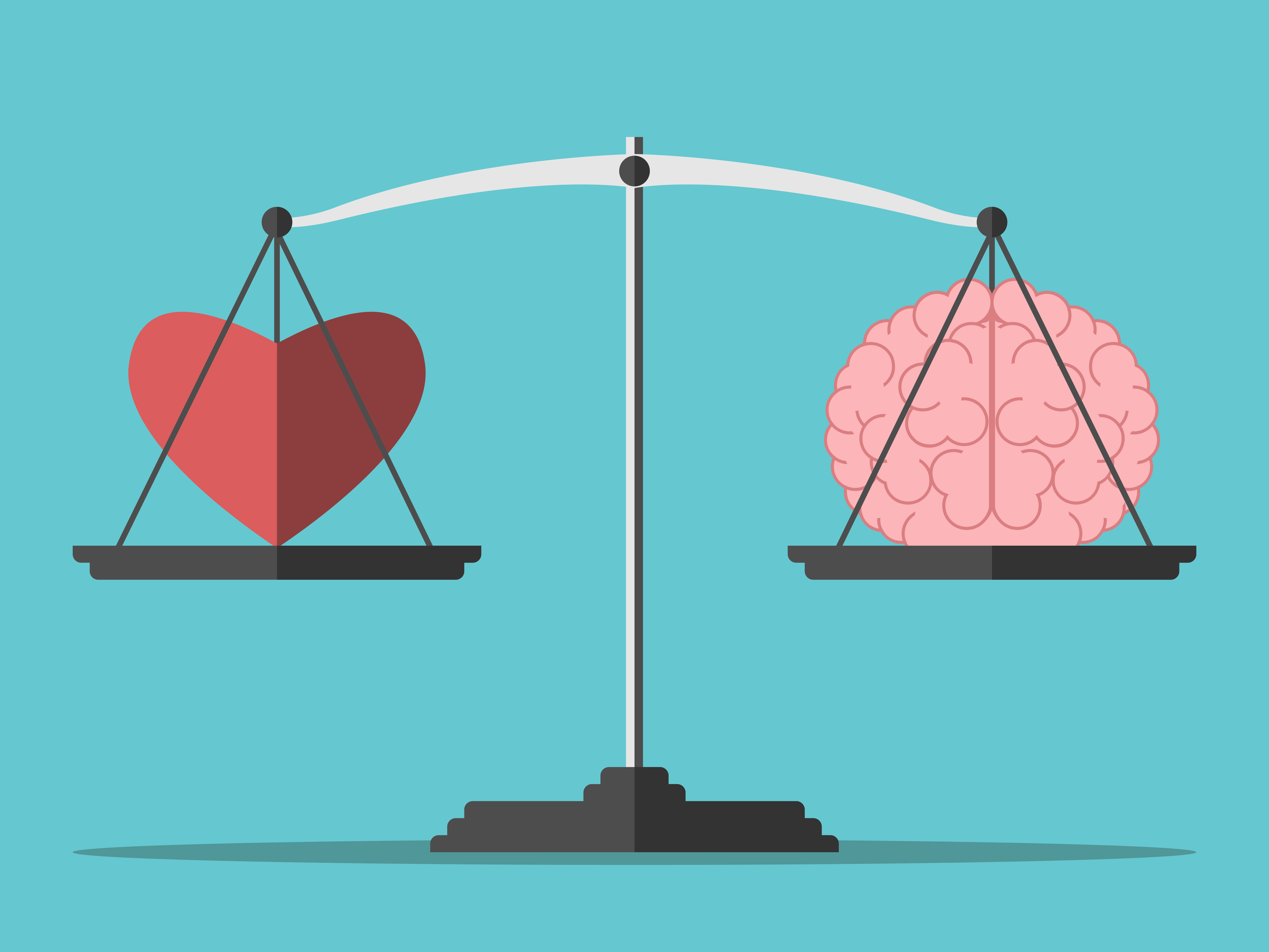 Can emotional intelligence be learnt – or is it instinctive?