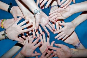 Five ways to gain a loyal workforce
