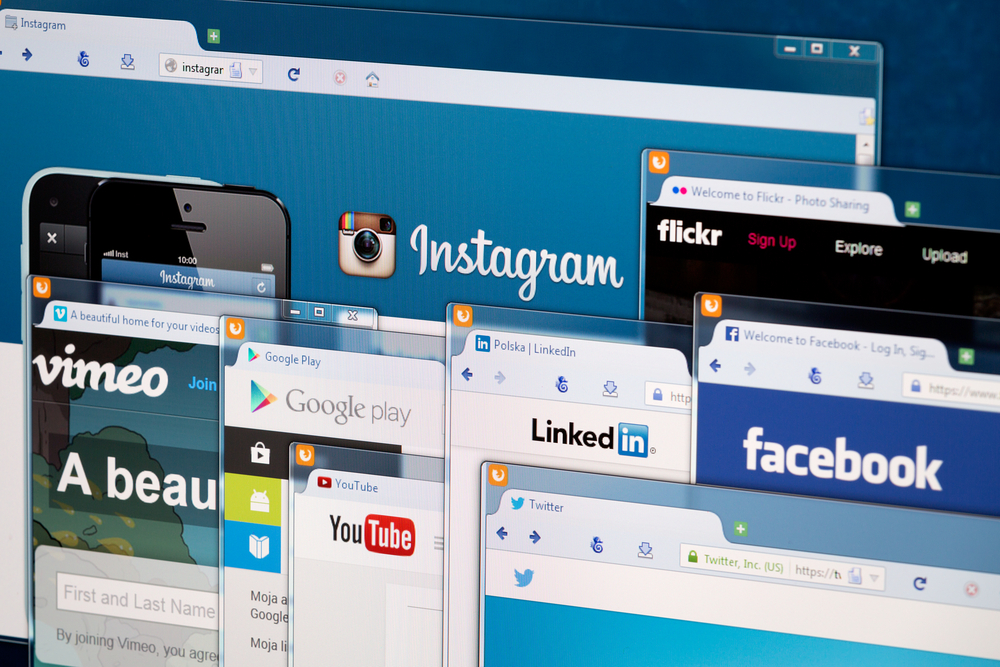 Making social media pay: An SME guide to getting a return on investment