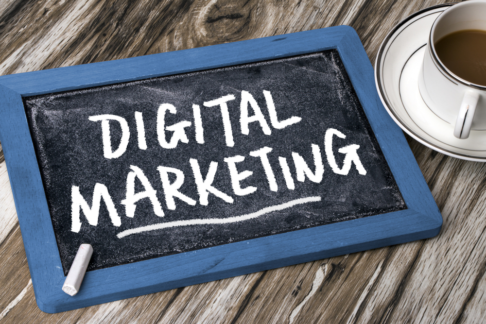 How programmatic digital advertising will drive business growth