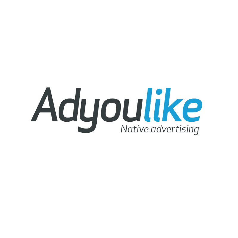 Adyoulike: The advertising firm changing the face of digital with a native approach