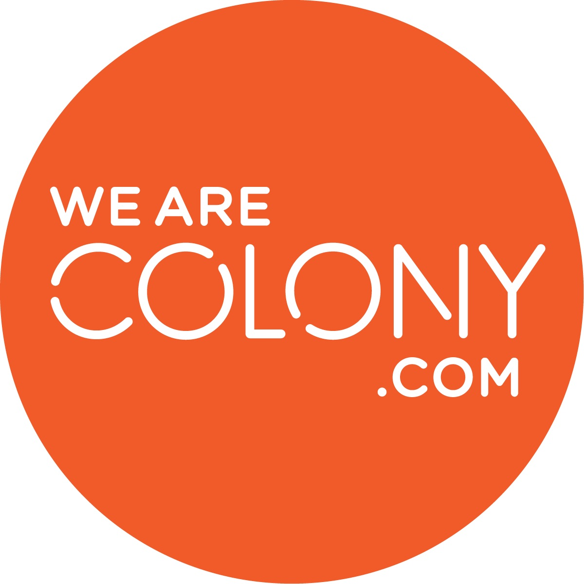 We Are Colony: The on-demand video platform shaking up film and TV