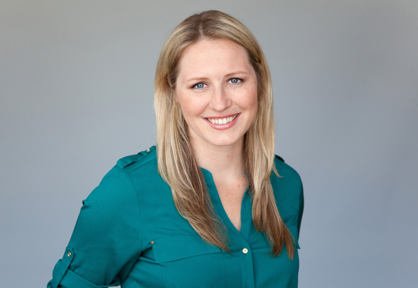 Exclusive interview: Indiegogo co-founder on how she helped create crowdfunding concept