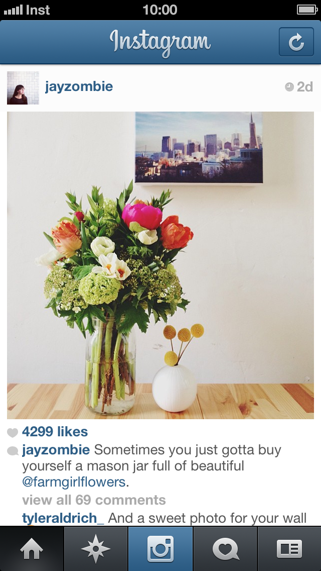 Why Instagram's changes are great news for marketers