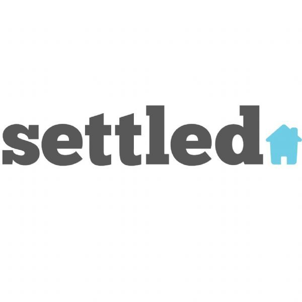 Settled: The exciting automated platform speeding up property