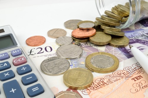 Protecting your business from currency exposure in 2016