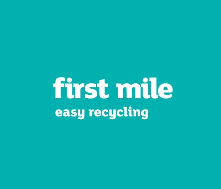 First Mile: Revolutionising waste and recycling for 14,000 businesses