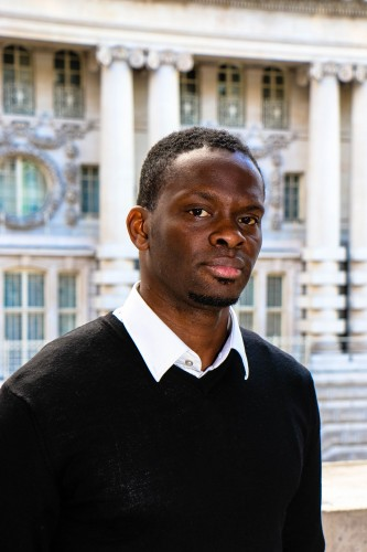 Louis Saha to FIFA: New president won't cure lost faith of 69% of fans