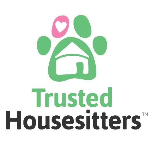 TrustedHousesitters: The house and pet-sitting platform transforming the way people travel
