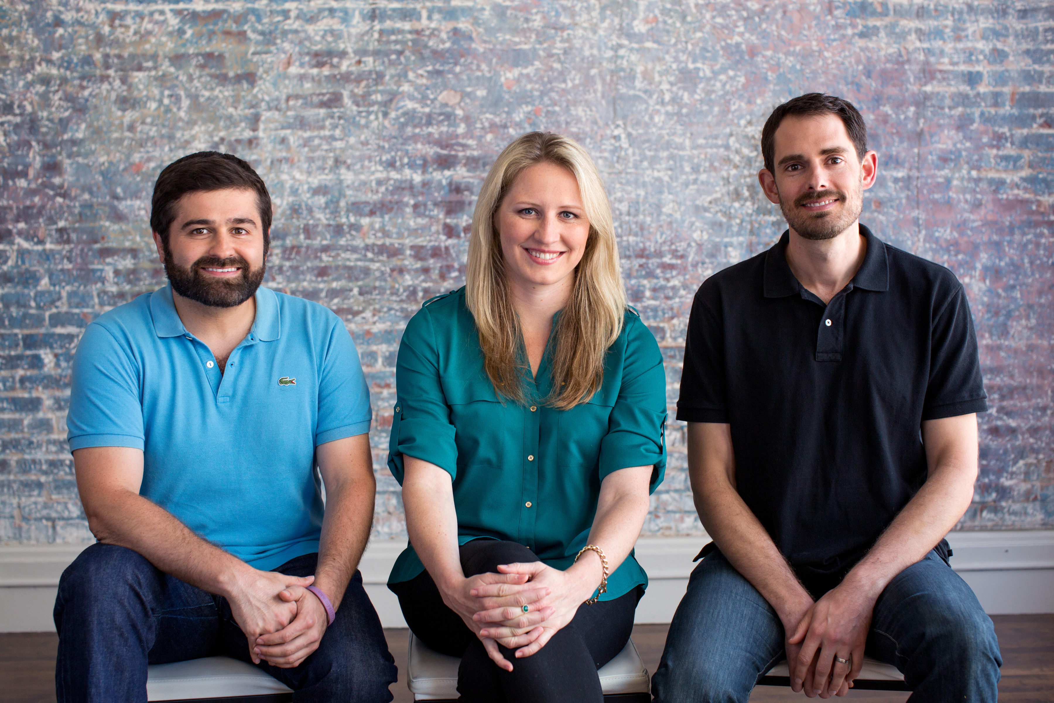 Exclusive interview: Indiegogo deals with competition and creates offering for corporates
