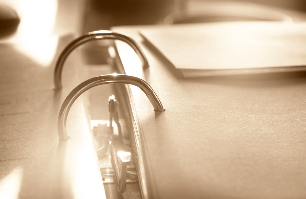 Avoiding falling prey to risky invoices