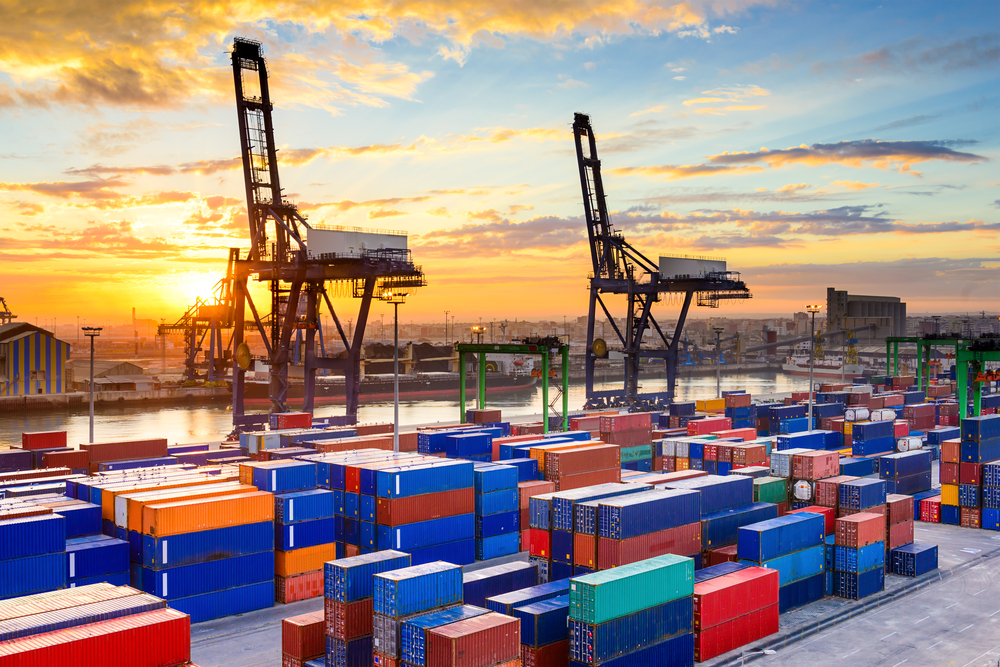 How would a Brexit affect SMEs' export according to their decision makers?