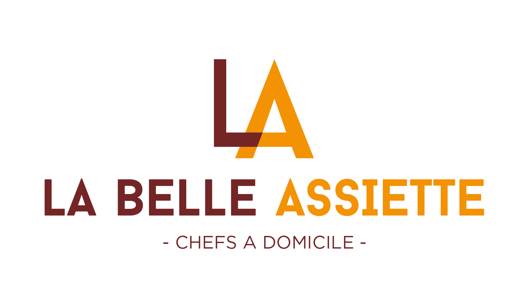 La Belle Assiette: Revolutionising catering service by sending chefs to cook in homes