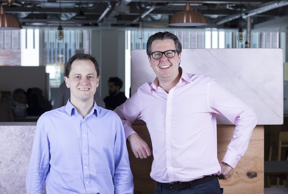 LendInvest: Future Unicorn reveals the plan to become a $1bn company with P2P