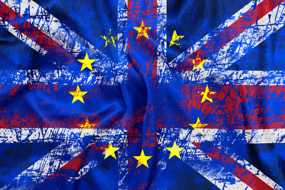 Brexit: How SMEs can ride the waves of market tremors