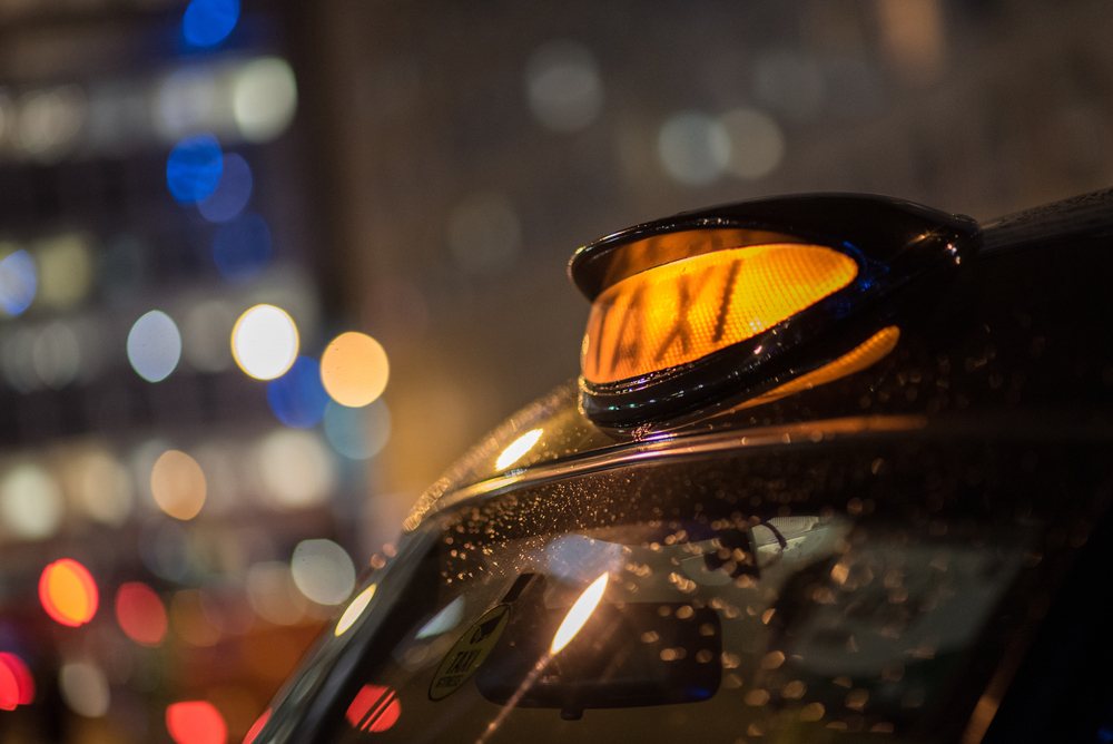 Charlie Mullins: London will be a far worse place without black cabs