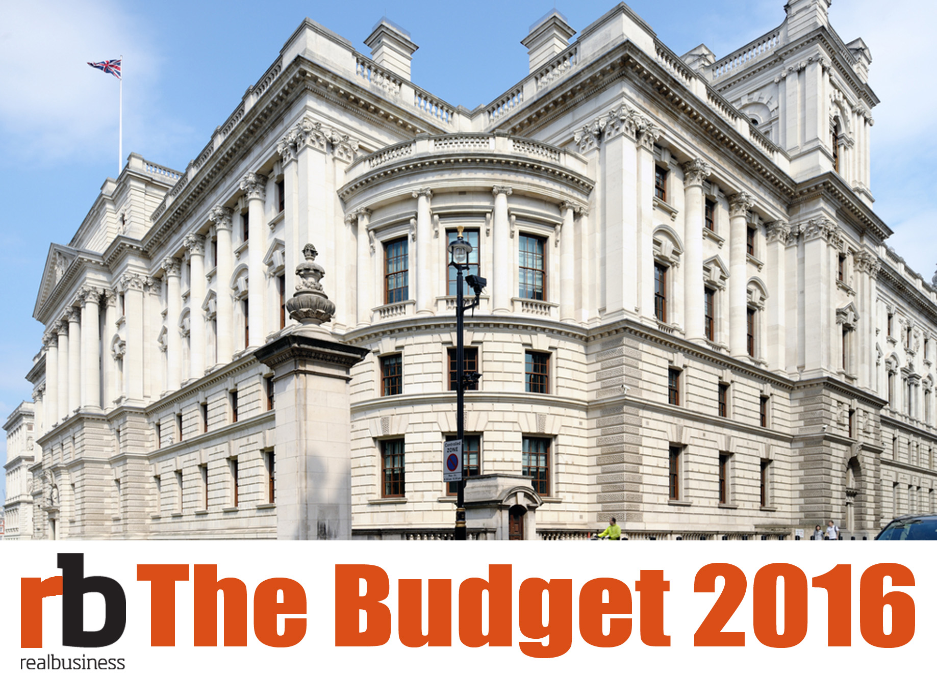 The Budget 2016: Why investing in science is great for British business