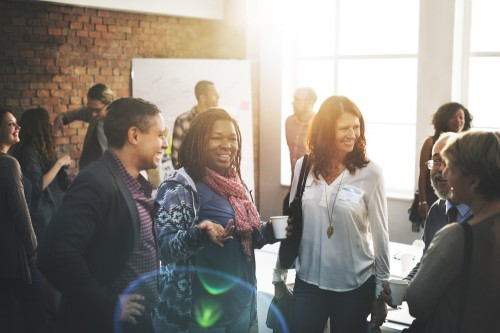 How to succeed in your most important relationships at work