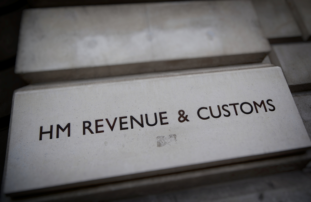 The Budget 2016: Government unveils plans to improve HMRC's service