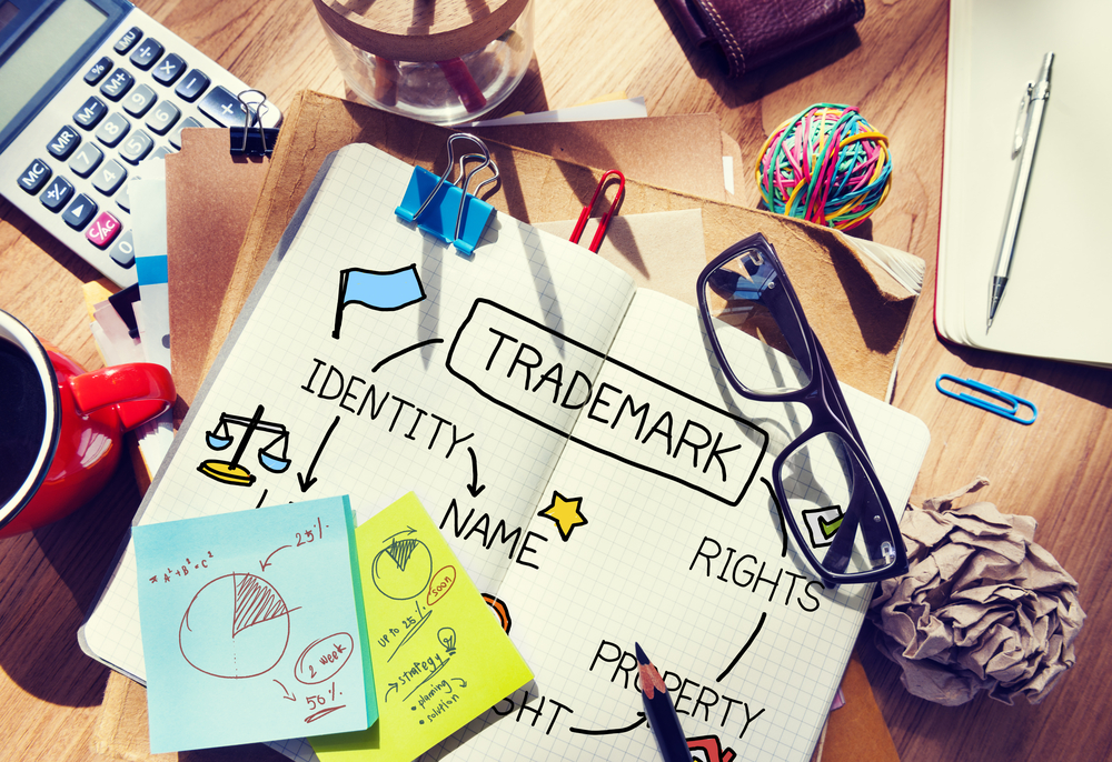 Increase in trademark disputes means businesses need to know how to protect brand