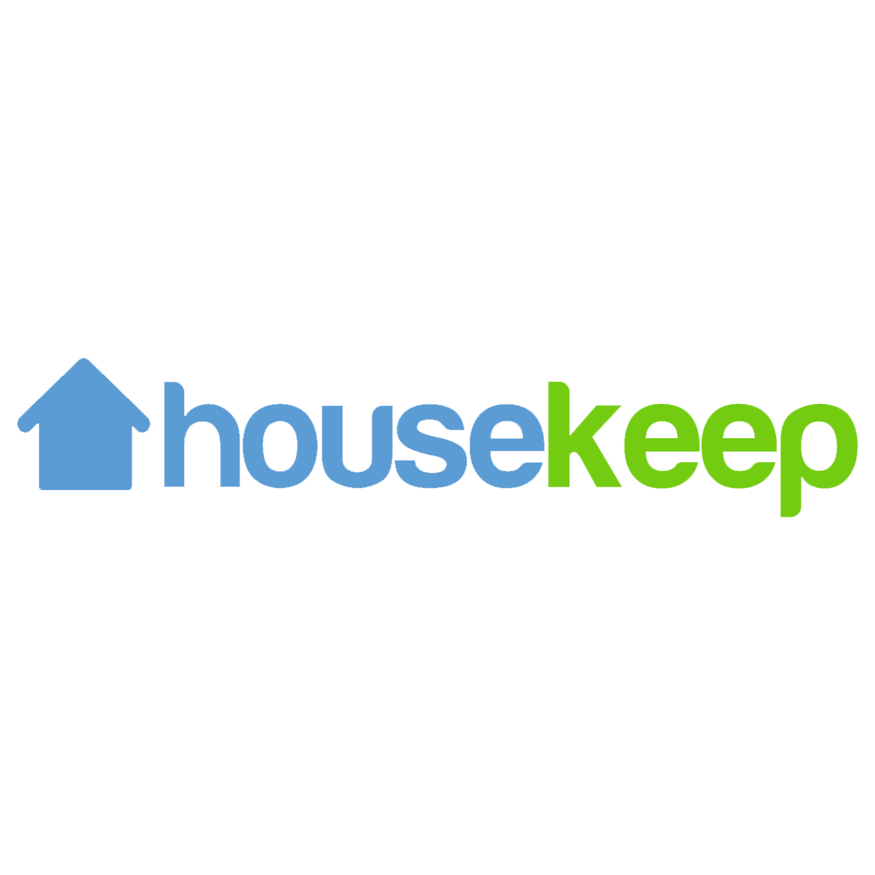 Housekeep: The firm sweeping the floor with rivals in a £4bn industry