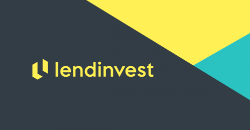 LendInvest: The first property P2P lender to launch anywhere in the world