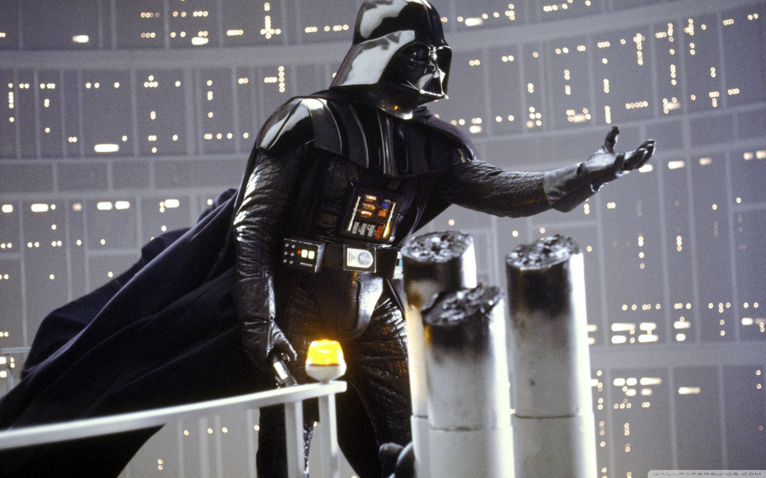 From learner to master: Six famous UK leaders that started off as apprentices
