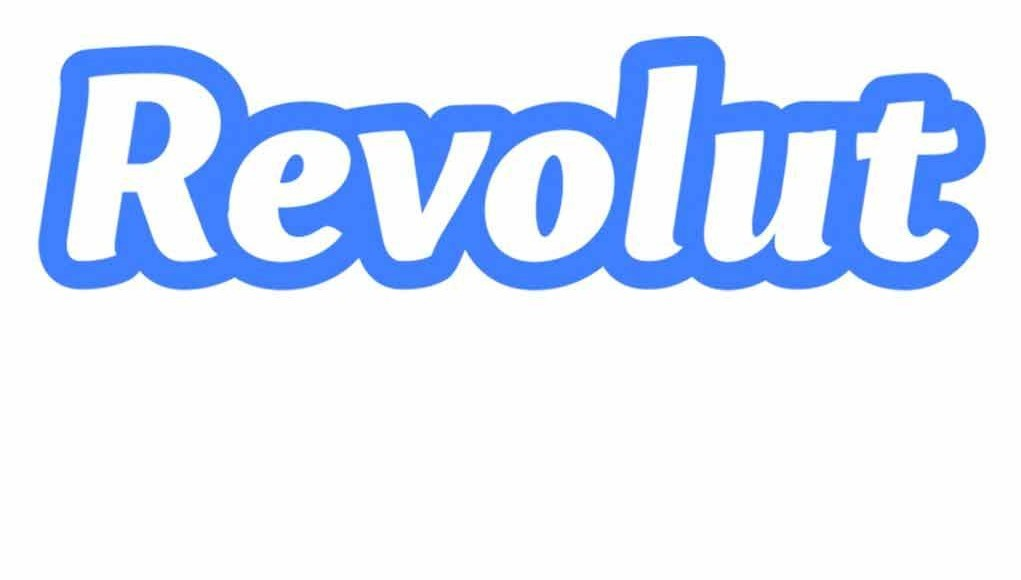 Revolut: The disruptive platform taking the headache out of international payment