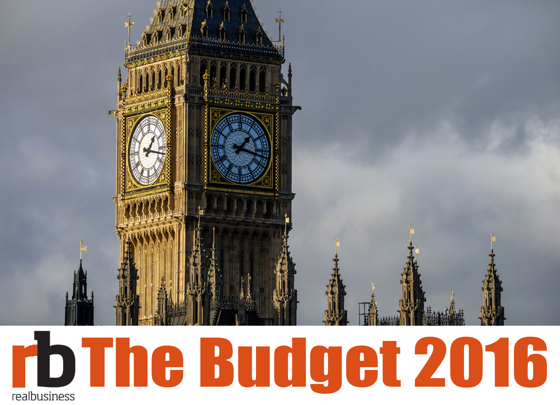 The Budget 2016: Chancellor restricts CGT on employee shareholder shares