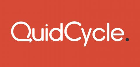 QuidCycle: The ethical finance platform turning borrowers into lenders