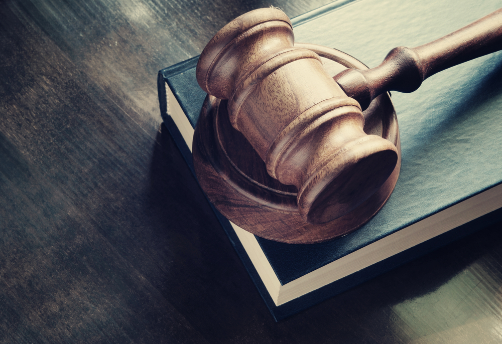 Common legal traps that catch directors when dealing with employees