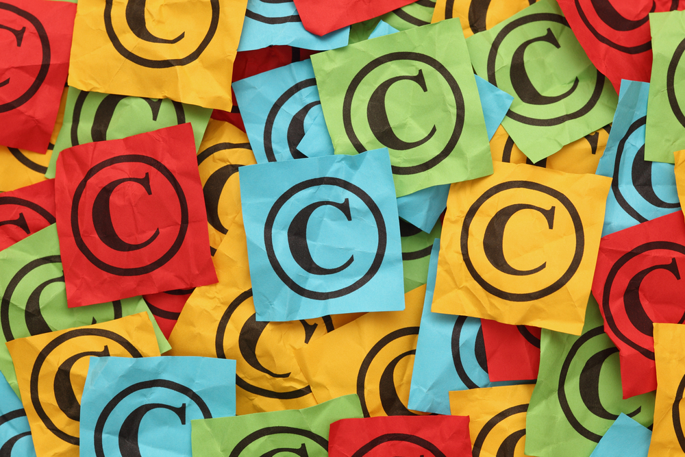 Change in copyright law extends duration of owner's rights in designed products