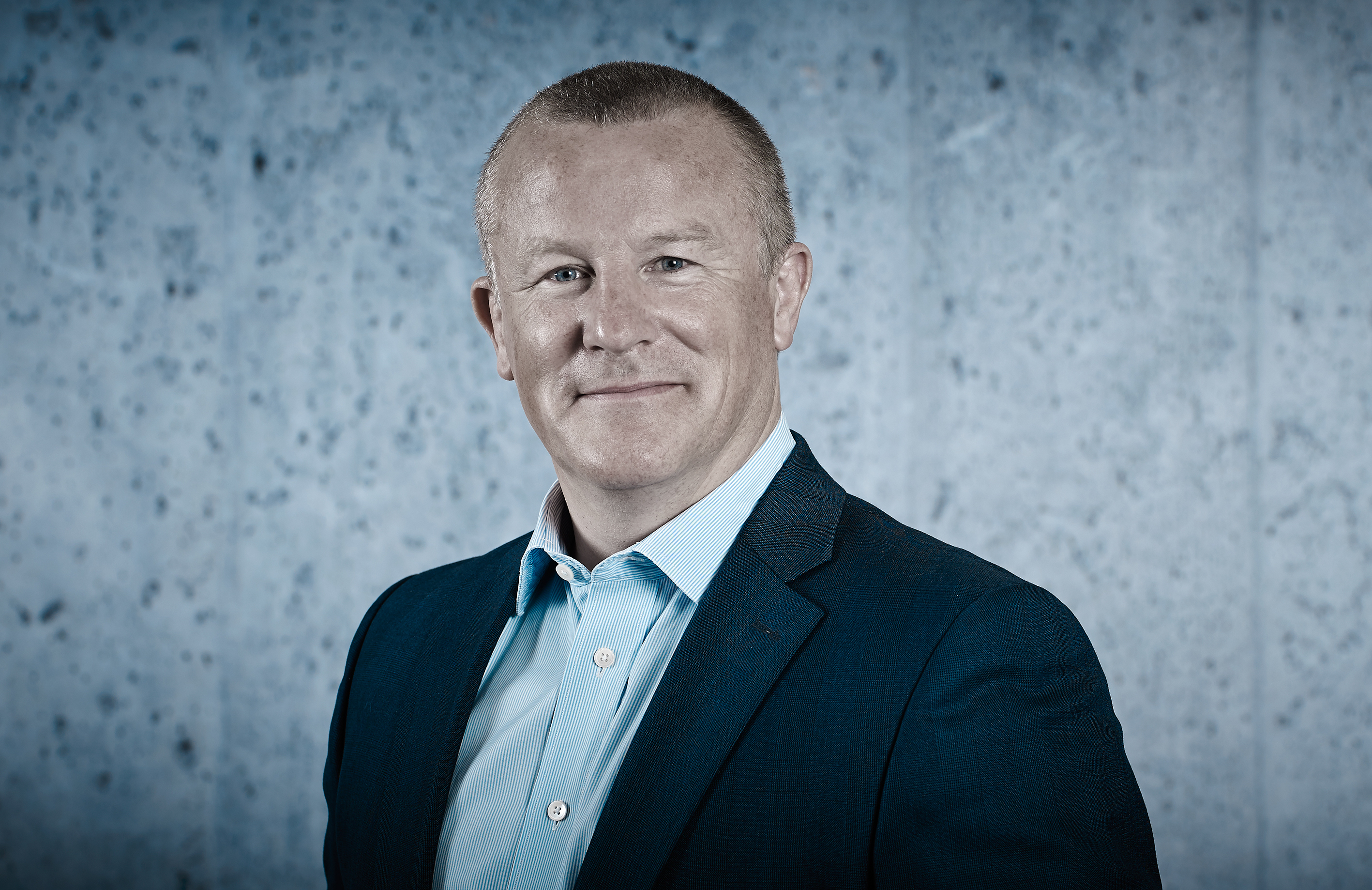 Star fund manager Neil Woodford ramps up attention on SME investments
